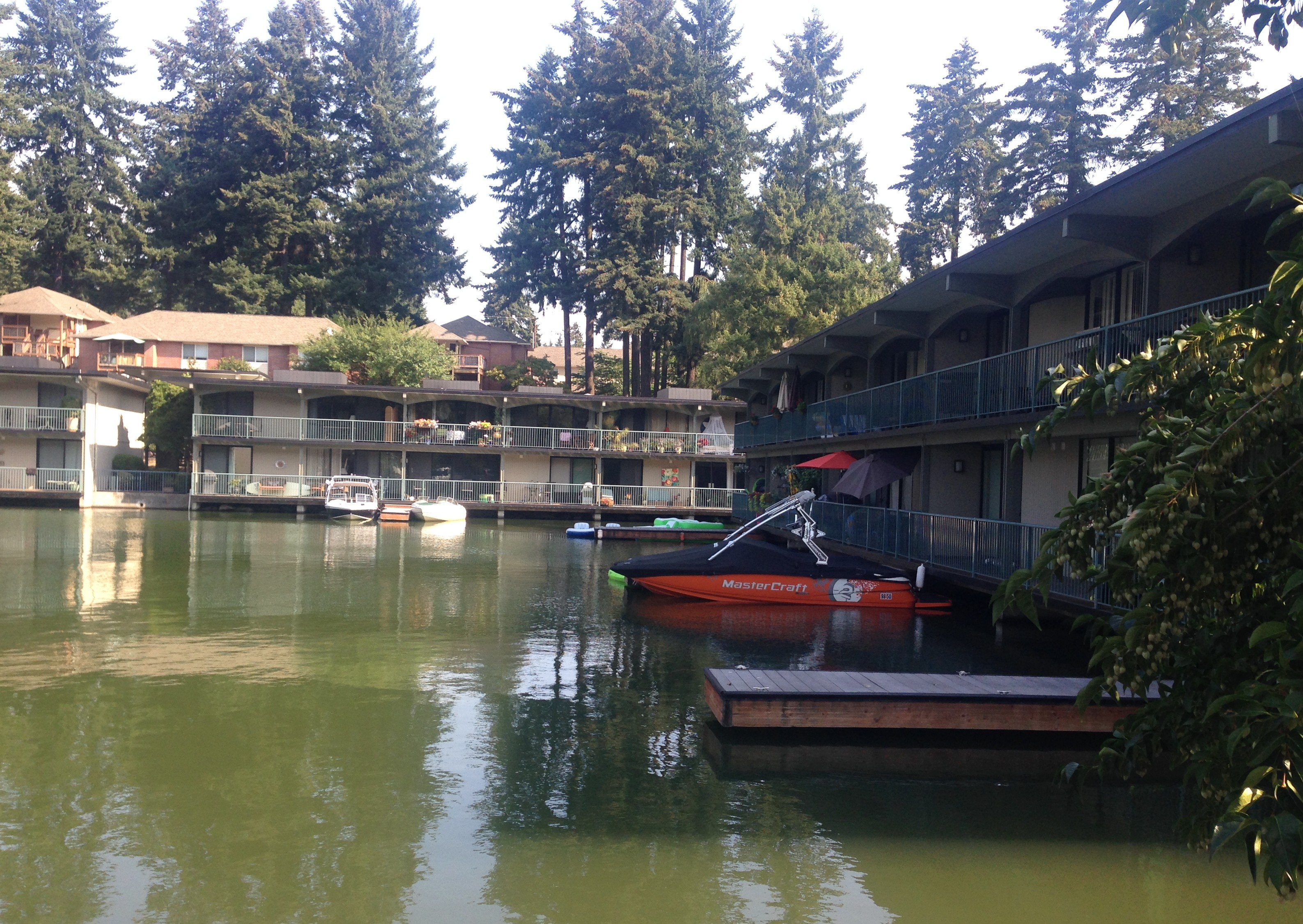 Craigslist lake oswego oregon